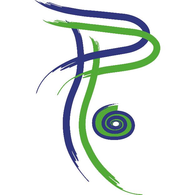 Astrid Polivka Logo